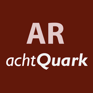 achtQuark | Agency Vista
