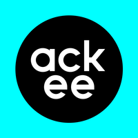 Ackee | Agency Vista