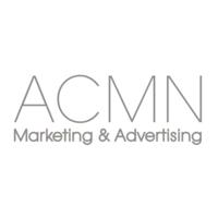ACMN | Agency Vista