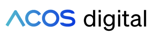 ACOS Digital GmbH | Agency Vista