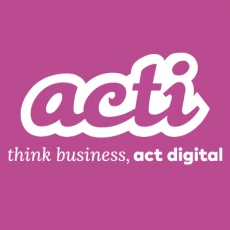 Acti | Agency Vista