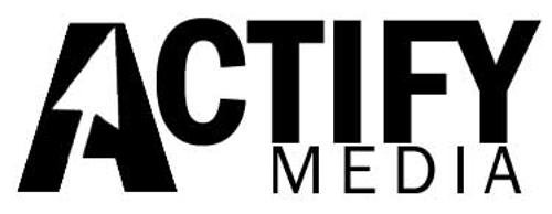 Actify Media | Agency Vista