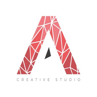 ActingOUT Creative Studio | Agency Vista