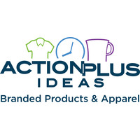 Action Plus Ideas | Agency Vista