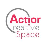 Actior Creative Space | Agency Vista