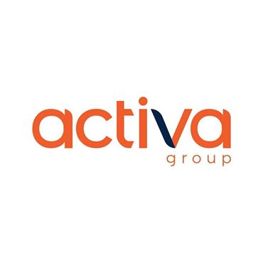 Activa Group | Agency Vista
