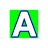 Activa | Agency Vista