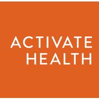 Activate Health Marketing    Agency Vista