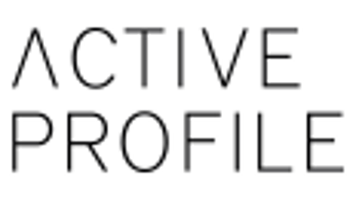 Active Profile Ltd | Agency Vista
