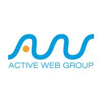 Active Web Group | Agency Vista