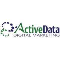 ActiveData Digital Marketing | Agency Vista