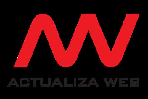 Actualiza Web   Agency Vista