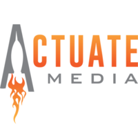 Actuate Media | Agency Vista