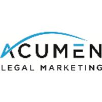 Acumen Legal Marketing | Agency Vista
