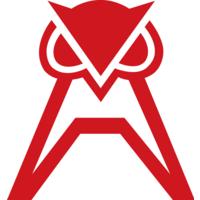ACUMEN Research| Managem | Agency Vista