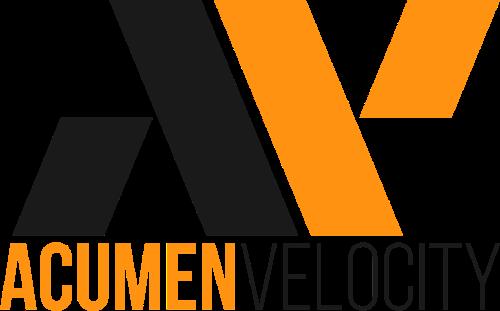 AcumenVelocity | Agency Vista