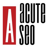 Acute SEO | Agency Vista