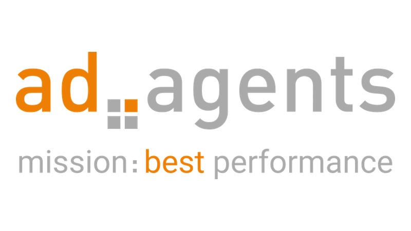 ad agents GmbH | Agency Vista