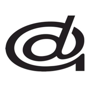 A.D. Creative Group | Agency Vista