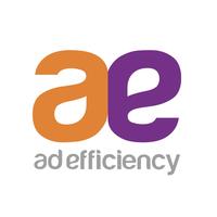 AD Efficiency | Agency Vista