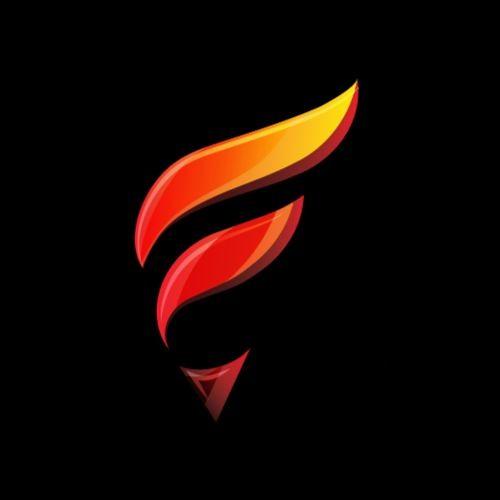 Ad Flame | Agency Vista