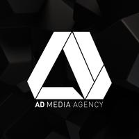 AD Media Agency | Agency Vista