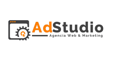 Ad Studio Panama | Agency Vista