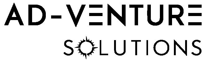 Ad-Venture Solutions | Agency Vista