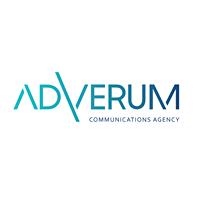 Ad verum   Agency Vista