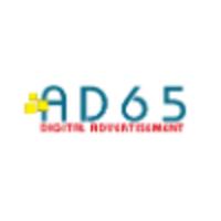 Ad65 BD Ltd | Agency Vista