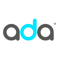 ADA | Agency Vista