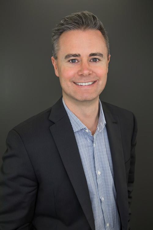 Adam Stewart, Realtor® - Chestnut Park & Christie   Agency Vista
