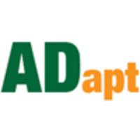 ADapt International Solutions LLC | Agency Vista