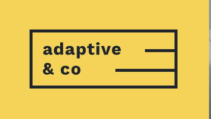 adaptive | Agency Vista