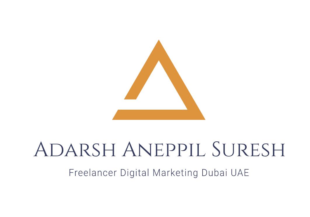 Adarsh Aneppil Suresh Fr | Agency Vista