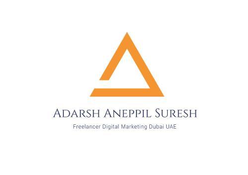 adarshaneppilsuresh.com   Agency Vista