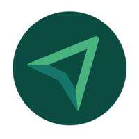 Adbid | Agency Vista