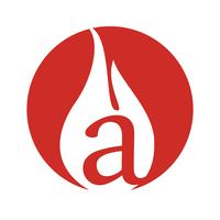 adBidtise   Agency Vista