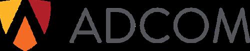 Adcom | Agency Vista