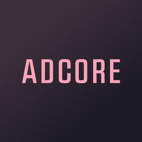 adcore.com   Agency Vista