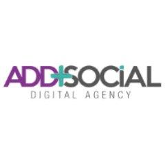 ADD Social Agency | Agency Vista