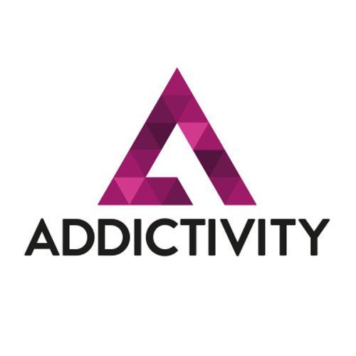 Addictivity | Agency Vista
