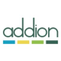 Addion | Agency Vista