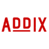 ADDIX | Agency Vista