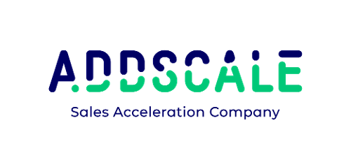 Addscale | Agency Vista