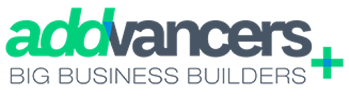 Addvancers Inbound Marketing Amsterdam | Agency Vista