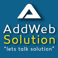 AddWeb Solution Private Limited | Agency Vista