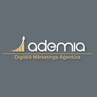 Ademia | Agency Vista