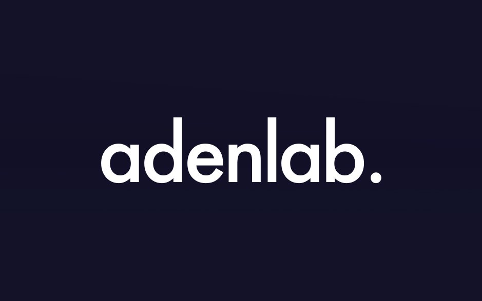 Adenlab | Agency Vista