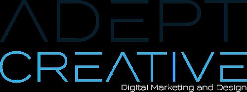 Adept Creative | Agency Vista